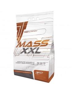 Mass XXL Trec Nutrition