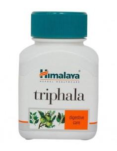 Triphala - 60 caps by Himalaya