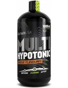 BioTech USA Multi Hypotonic