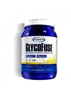 GlycoFuse Gaspari Nutrition