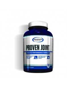 Proven Joint Gaspari Nutrition