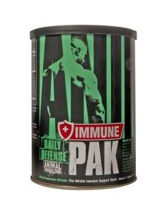 Animal Immune Pak