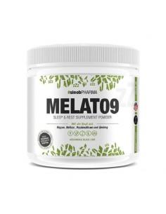 Blackline 2.0 Melato9