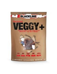 Blackline 2.0 VEGGY Vegan Protein