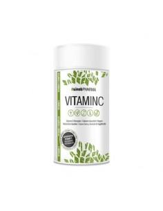 Blackline 2.0 Vitamina C