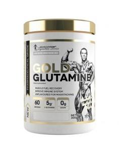 Kevin Levrone Gold Glutamine