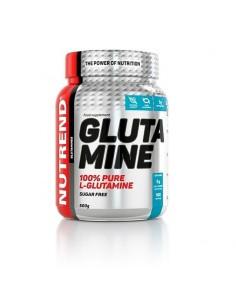 Nutrend Glutammina in polvere