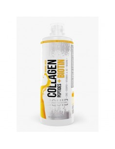 MST - Collagen Peptides Concentrate