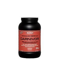 MuscleMeds Carnivor 1008g