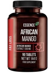 Essence Nutrition Afrikanische Mango