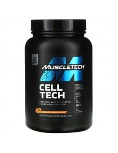Zell-Tech2