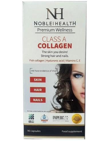 Collagen Class A