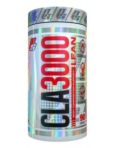 Pro Supps CLA 3000