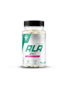 ALA 250 - Trec Nutrition