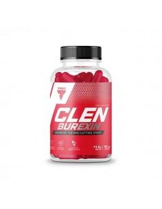 ClenBurexin - 90 caps Trec Nutrition