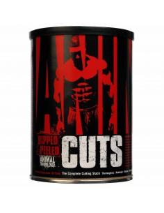 Animal Cuts Universal Nutrition