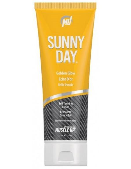 Pro Tan Sunny Day 237 ml.