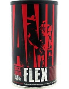 Animal Flex Universal Nutrition