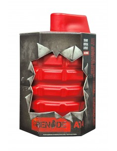 Grenade AT4 120 caps