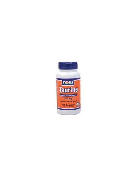 Aminoácidos específicos