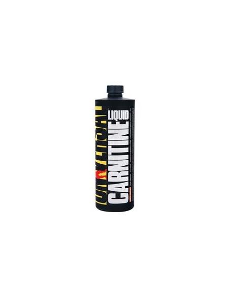 Carnitina Liquida