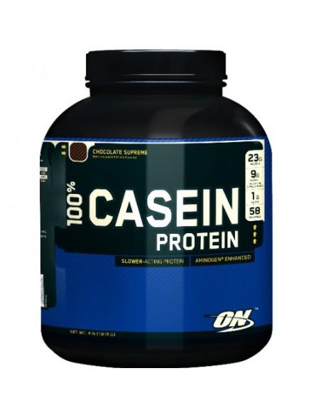 Proteine della Caseina