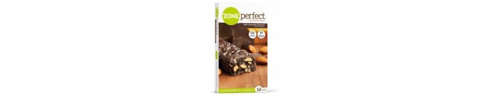 Zone Diätriegel