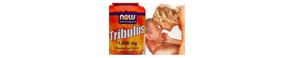 Stimolatori Sessuali