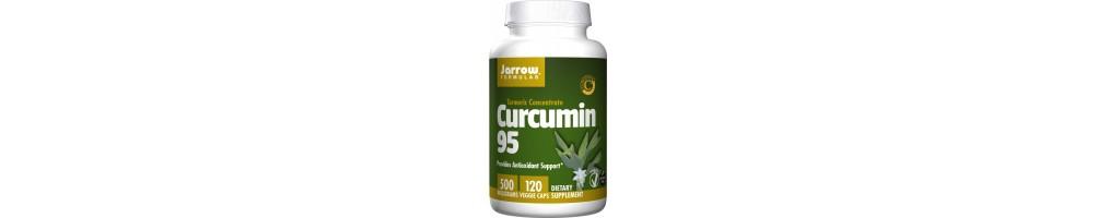 Curcumina