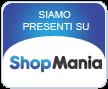 Visita BodyNutrition.biz su ShopMania