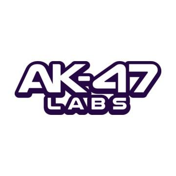 AK47 Labs