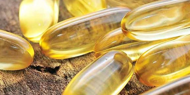 Omega-3 allies of women